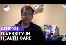 Diversity in Health Care  How to Tackle Diversity