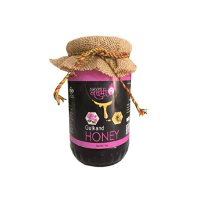 Gulkand_Honey
