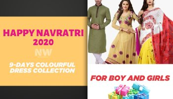 happy-navratri-2020-9-days-colourful-dress-collection-for-boy-and-girls
