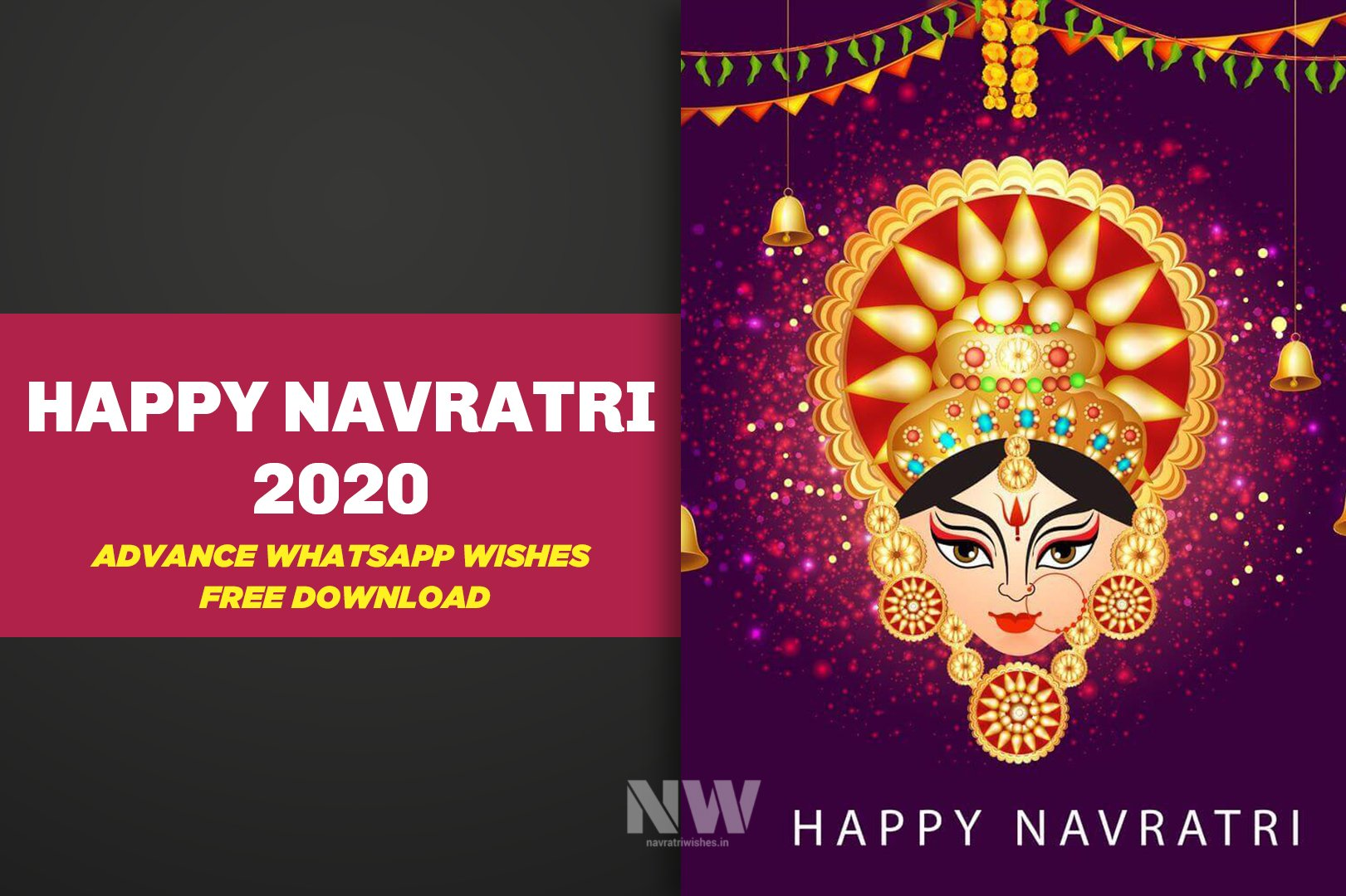 happy-navratri-2020-advance-wishes-whatsapp-image-free-download