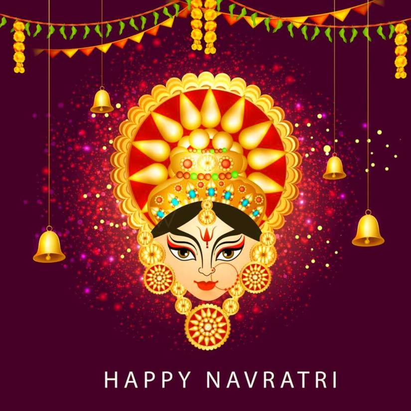 happy-navratri-2020-advance-wishes-whatsapp-image-free-download (19)