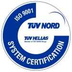 iso 9001/2008