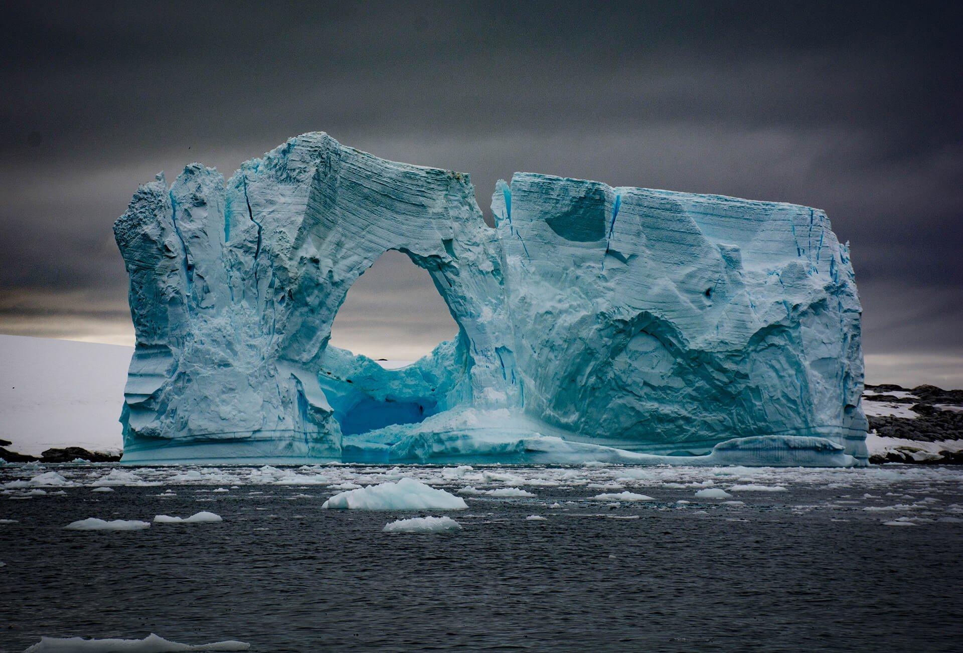 antarctica_summer_photography1