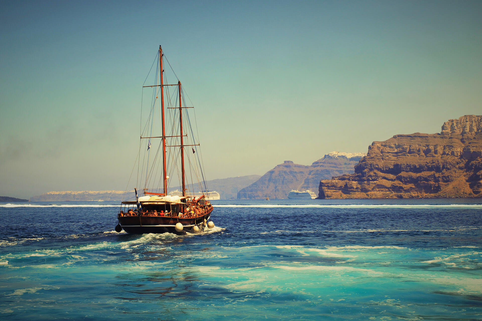 santorini_photography_2015