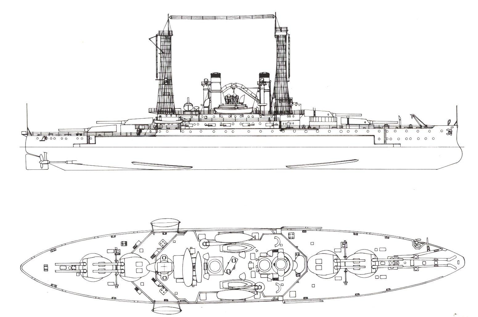 Need Help Identifying This Hull