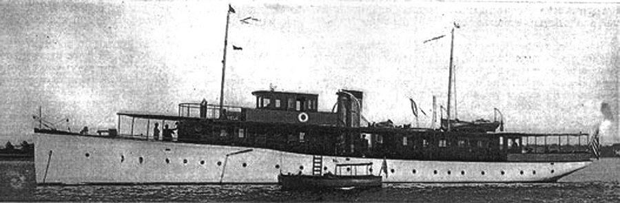 Aquamarine PYc 7