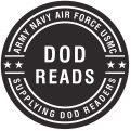 navy fltmps