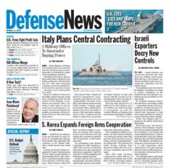 Defense_News_cover