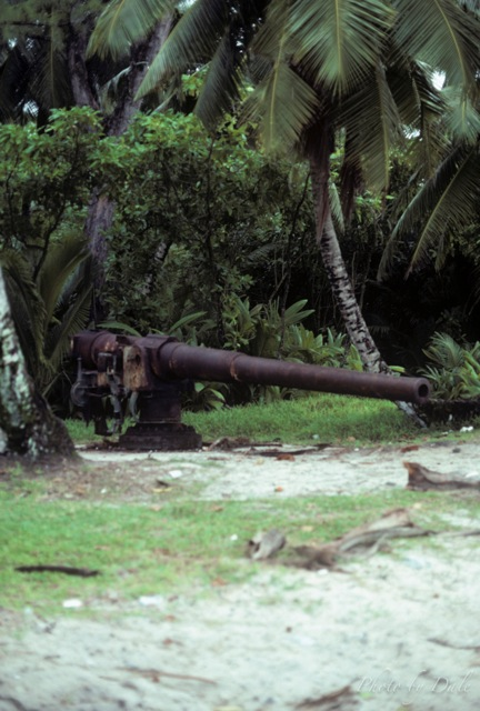 Nsgdept Diego Garcia Biot Circa 1980 Photos Courtesy Of Dale Maas