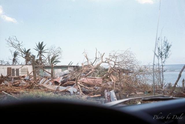 Nsgdept Guam Circa 1976 1977 Photos Courtesy Of Dale Maas