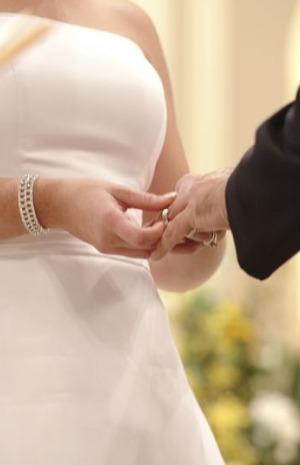 تفسير احلام الزواج دلالات حلم الزواج الكاملة نواعم