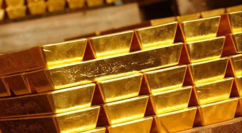 ما هو تفسير الحلم بالذهب ورؤيته في المنام نواعم