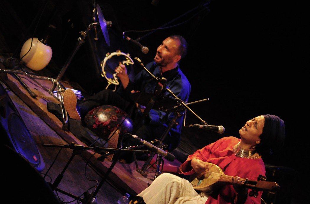 Nawal-@-El-Genaina-Theatre-55