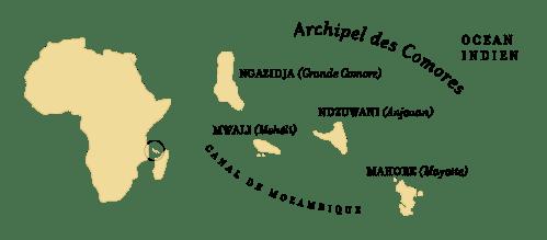 a-ComorosMap-2