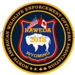 C-144526 NAWEOA Conference 2018 Patch Pennsylvania MC (002)