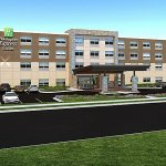 holiday-inn-express-and-suites-nashville-5903011967-2x1