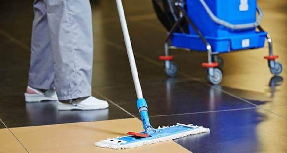شركة تنظيف ارضيات بالجبيل