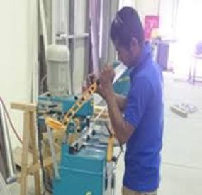 محلات صيانة مطابخ بالرياض