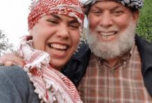 الاحتلال يعتقل نجل القيادي الراحل أبو عاصف البرغوثي