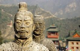 The art of war - A Book By Master Sun Tzu