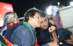 These are the 4 things Imran needs to do to save Pakistan's economy. But he might not