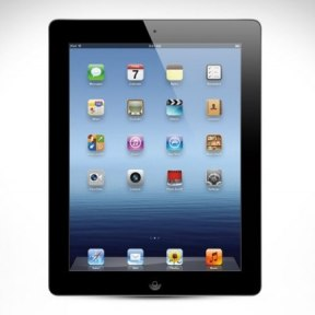 new-ipad-black-640x480-jpeg-1
