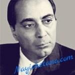 महान वैज्ञानिक डॉ होमी जहाँगीर भाभा की जीवनी Homi Jehangir Bhabha essay in hindi