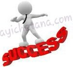 सफलता का राज Hindi Motivation story