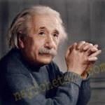 अल्बर्ट आइंस्टीन के सर्वश्रेष्ठ विचार Albert Einstein Quotes in Hindi