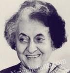 Indira Gandhi इन्दिरा गाँधी की प्रेरणादायक जीवनी