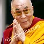 Dalai lama दलाई लामा के प्रेरणादायक विचार