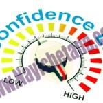आत्मविश्वास – Self Confidence बढ़ाने के 10 आसान तरीके !