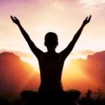 खुशहाल जिन्दगी जीने के 8 संकल्प ! 8 resolution for happy life in Hindi