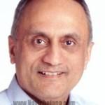 अरबपति मनोज भार्गव: व्यक्ति जो हमारा जीवन बदल देगा ! Manoj Bhargava Biography in hindi