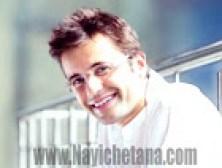 Sandeep Maheshwari संदीप माहेश्वरी