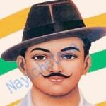 शहीद भगत सिंह की प्रेरणादायक जीवनी !