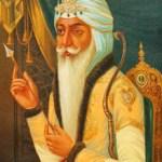 शेर-ए पंजाब महाराजा रणजीत सिंह की जीवनी !Maharaja Ranjit Singh In Hindi