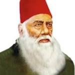 महान शिक्षाविद् सर सैयद अहमद खां की जीवनी !