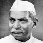प्रथम राष्ट्रपति डॉ. राजेन्द्र प्रसाद की जीवनी !