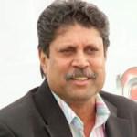 कपिल देव द्वारा कहे गये उद्दरण Kapil Dev Quotes In Hindi