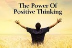 सकारात्मक सोच पर 20 सर्वश्रेष्ठ विचार