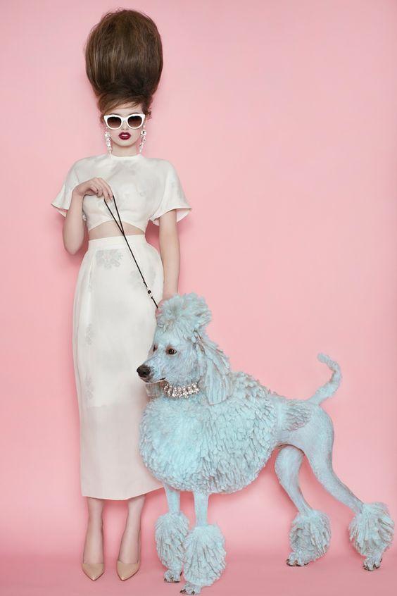 miglior fashion blogger italiana
