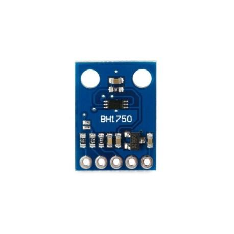 Módulo Sensor de Luz digital BH1750