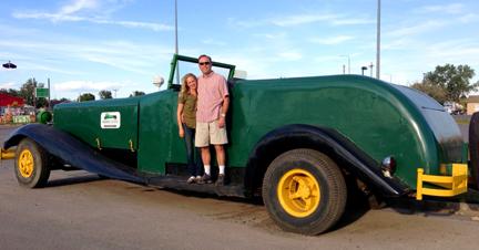Fleet Diesel Truck Repair Pickering S Auto Service