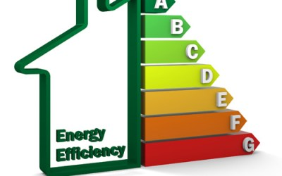 More landlords required to improve property's energy efficiency