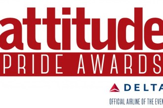 Attitude Pride Awards 2015