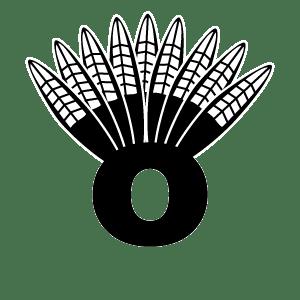 logotipo di Edo Grandinetti
