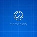 Gala di Elementary OS in Xfce