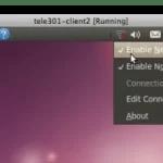 NetworkManager aggiornato come provarlo su Kde, Gnome, Xfce e Lxde