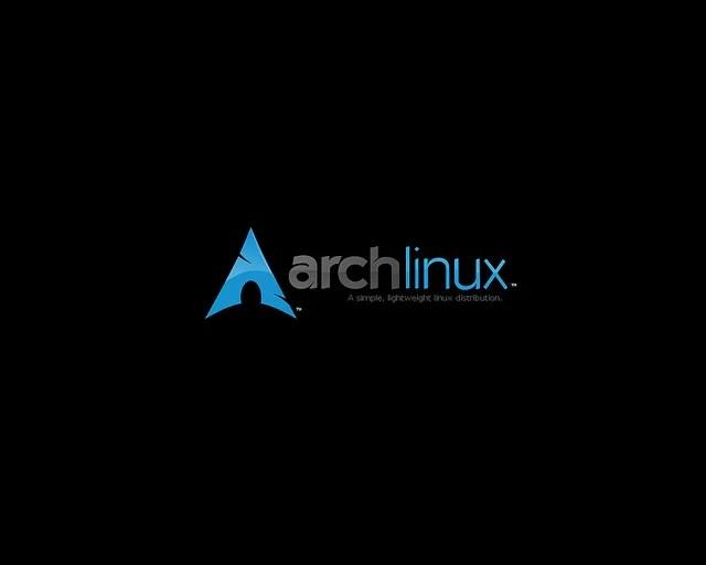 Archlinux compilare pacchetti da AUR